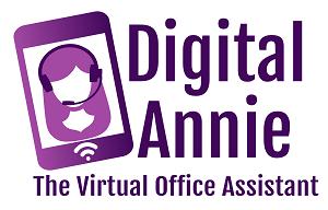 Digital Annie